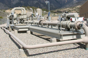 natural_gas_installations