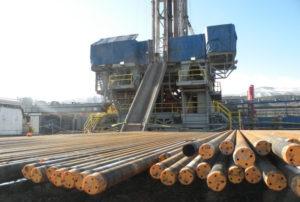 Drilling_pad