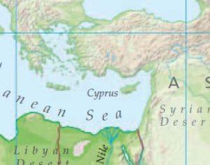 Eastern_Med