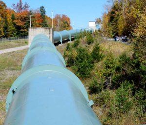 petro_pipeline